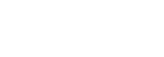 golf foundation logo